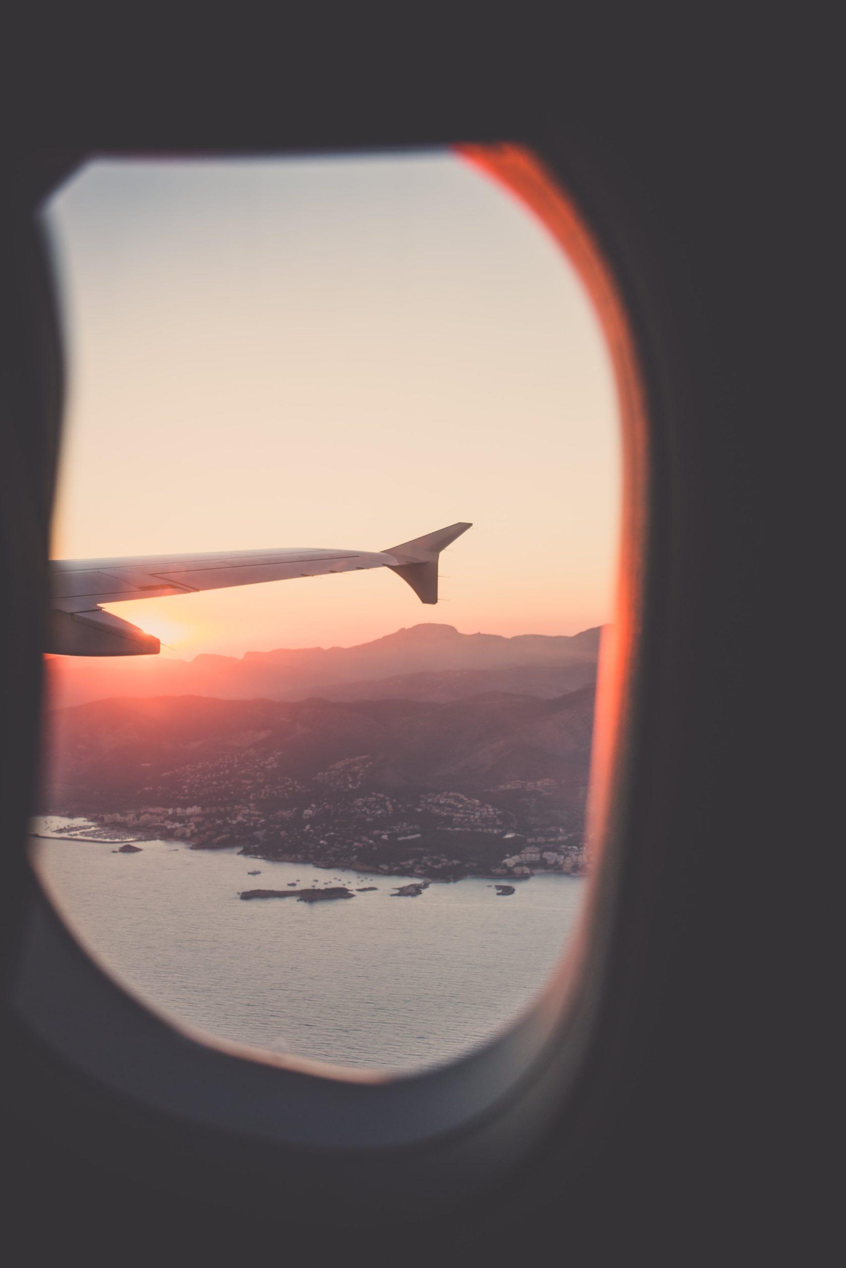 Comment bien planifier son futur voyage ?