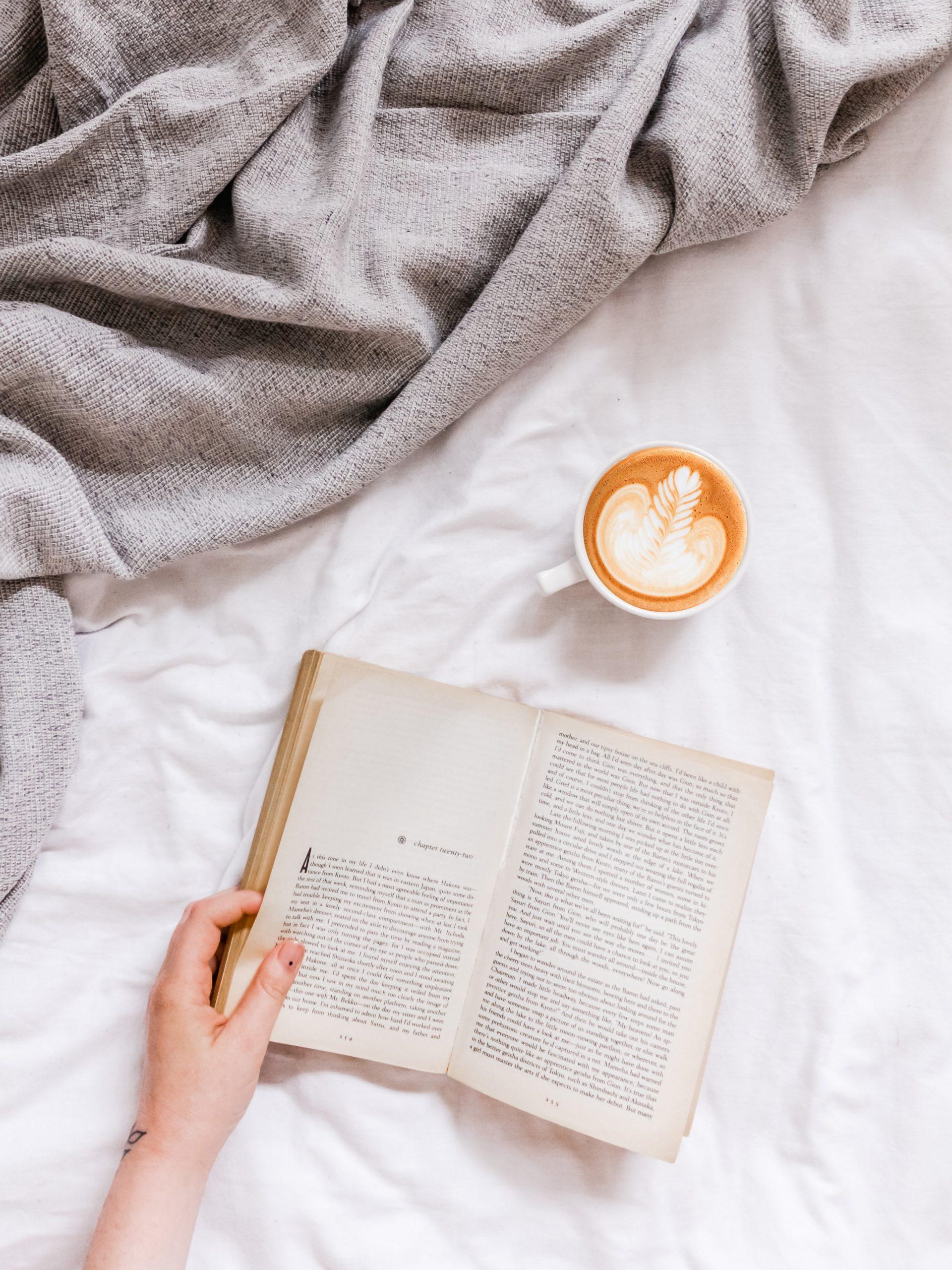 5 idées d'activités à faire le dimanche