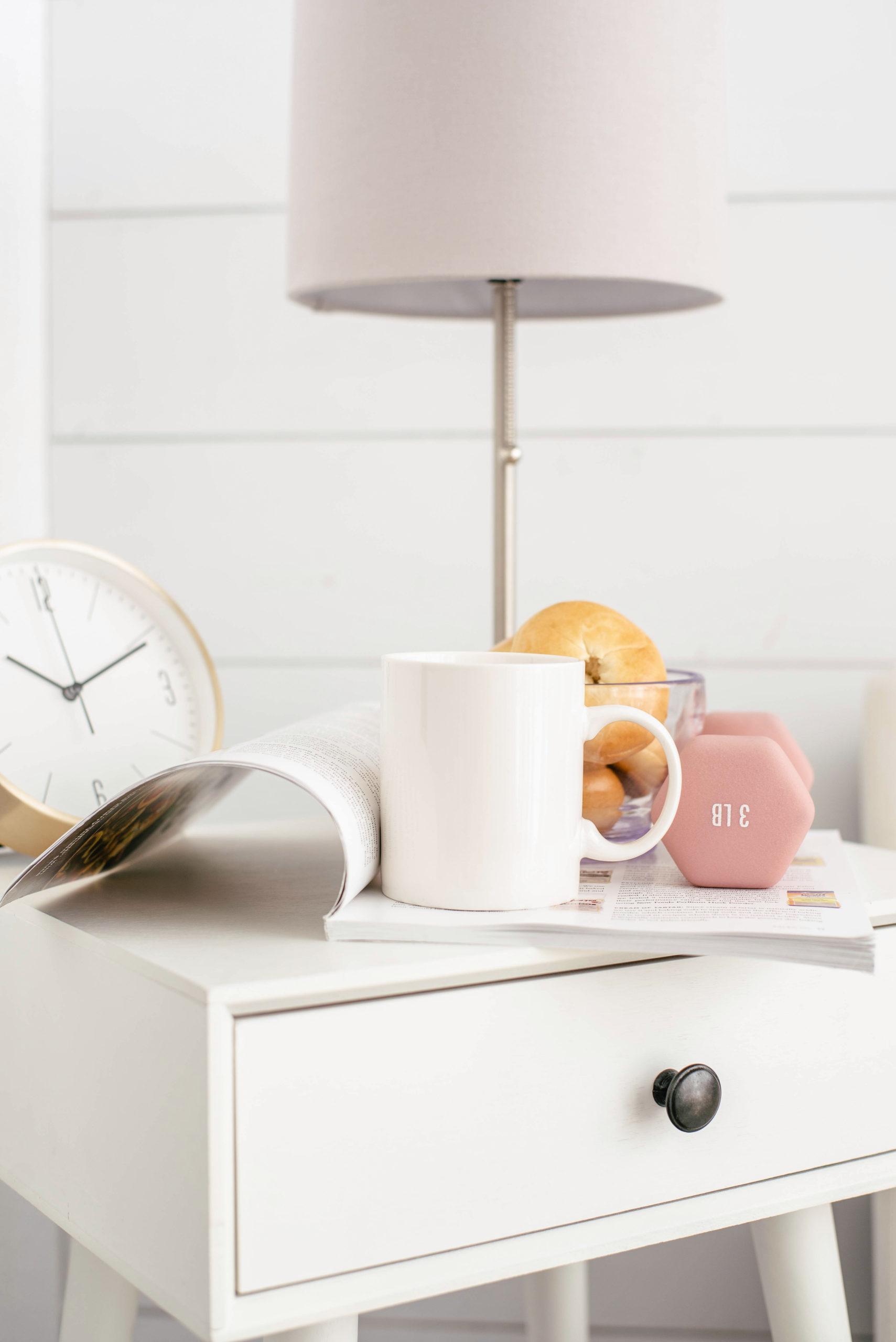 5 astuces pour booster sa productivité