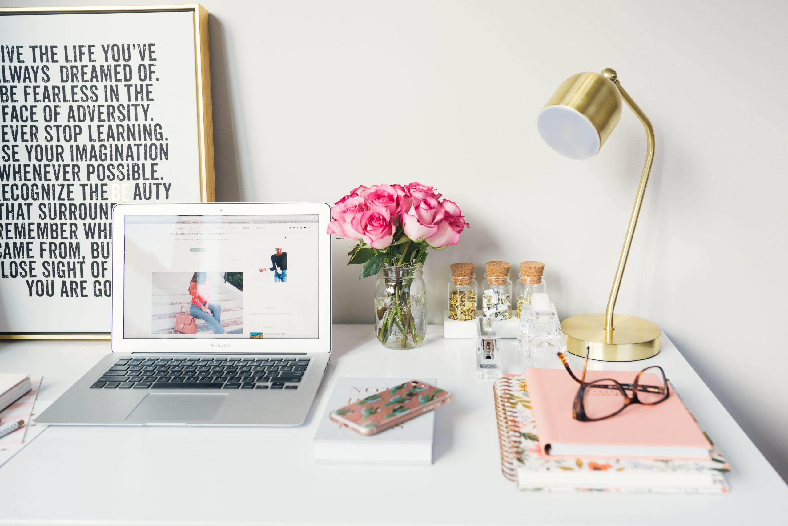 3 ressources à connaître en tant que blogueuse