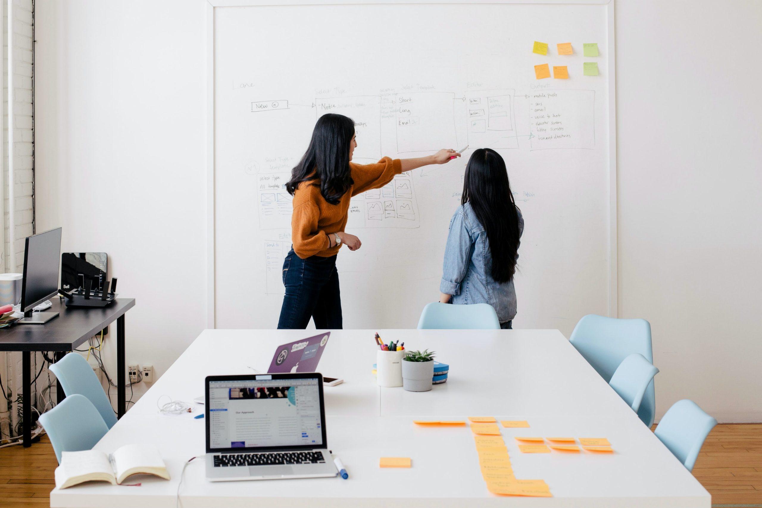 Comment bien préparer un entretien d'embauche ?